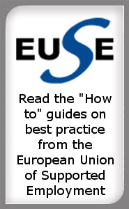 link to page about the EUSE toolkit